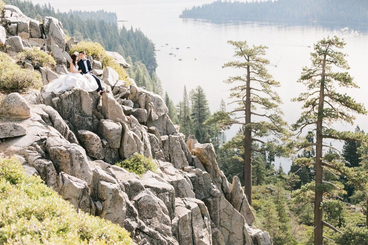 lake_tahoe_wedding_jasmine_lee_photography_0019
