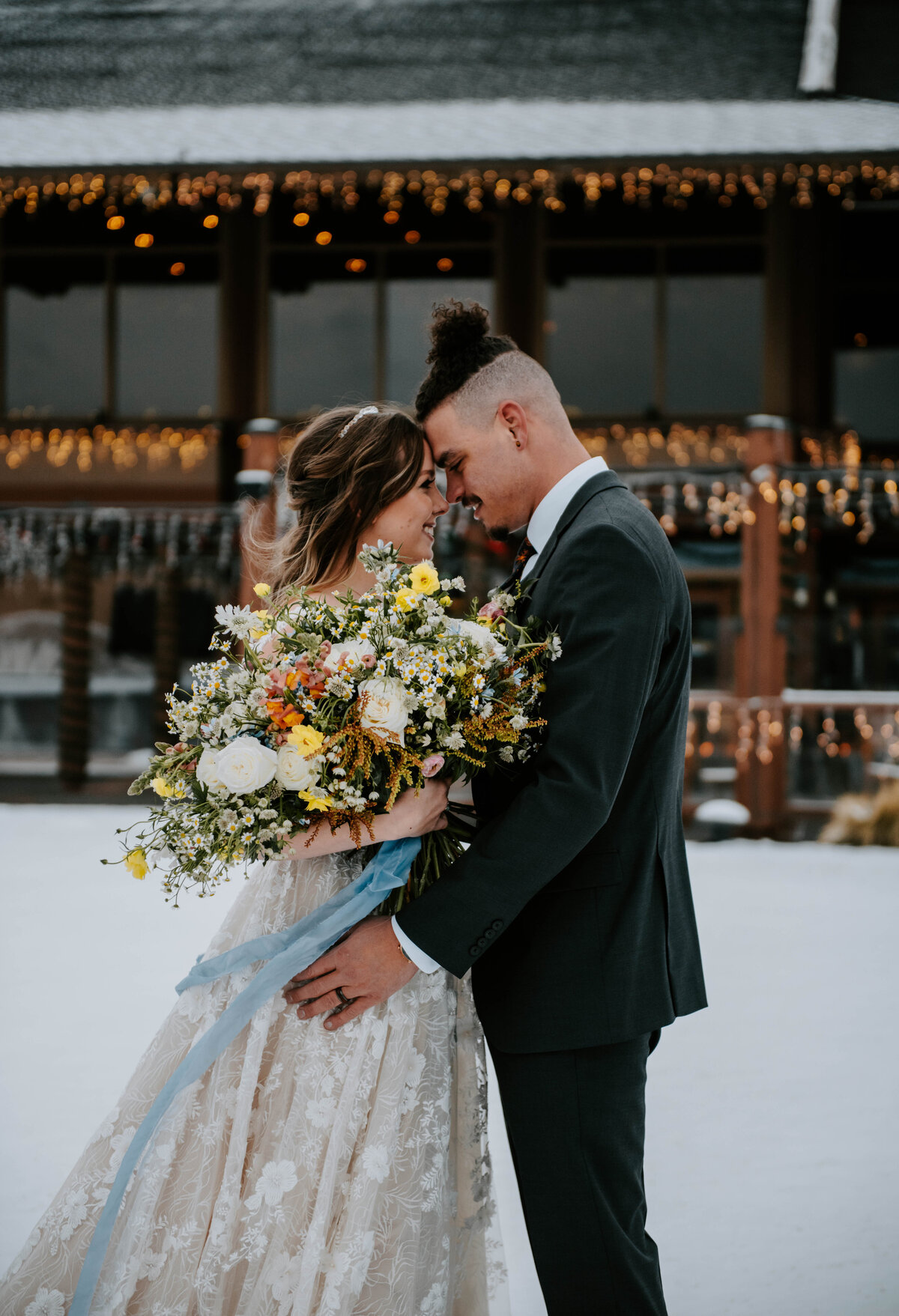 sunriver-resort-oregon-wedding-venue-christmas-elopement-photographer-destination-1651