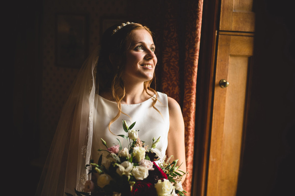 eastnor-castle-wedding-photography-24