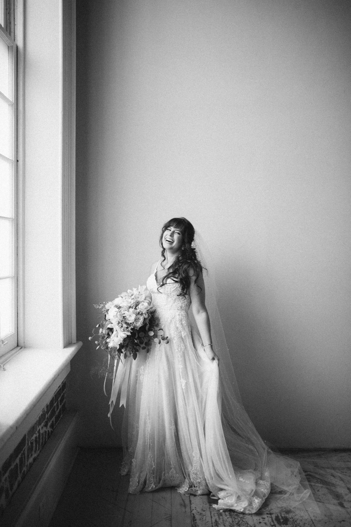 0055new-orleans-wedding-photographer