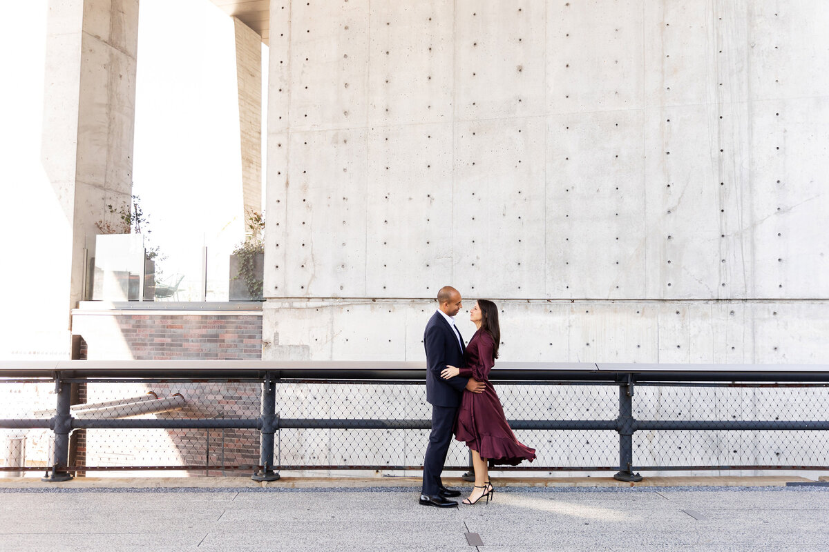 Highline_NYC_Zoey_Travis_Engagement_1191