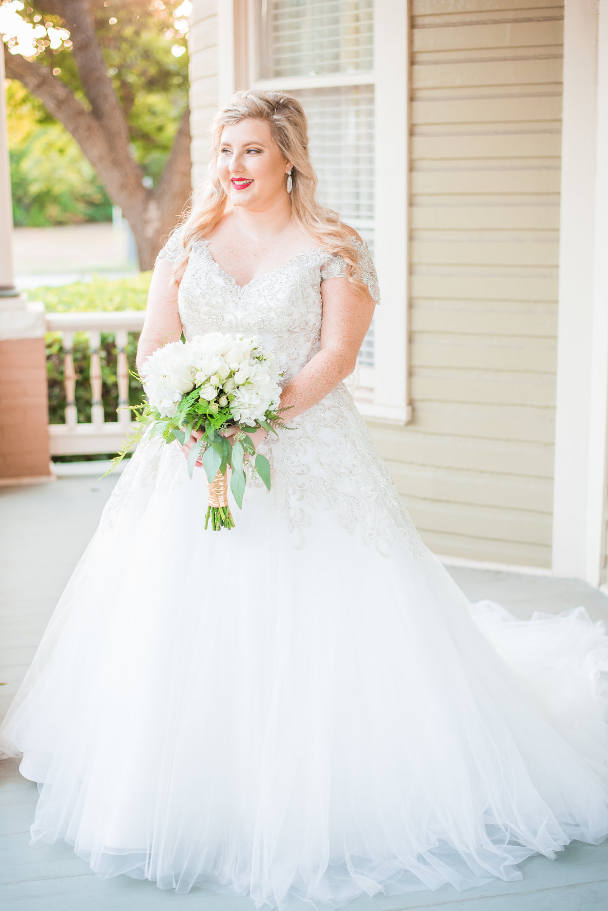 Under the Sun Photography_Bailey's Bridals-0847