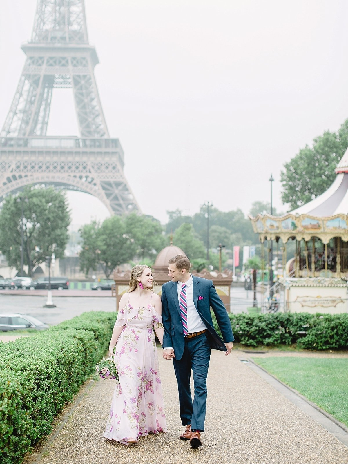 paris-photo-session-anniversary-alicia-yarrish-photography_26