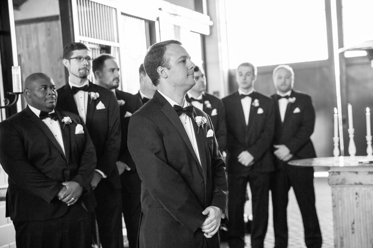 41_Anne & Ryan Wedding_Lindsay Ott Photography