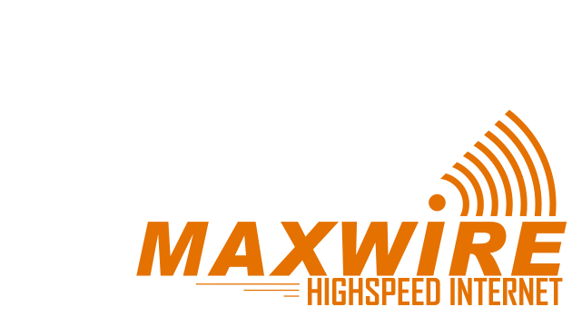 maxwire-highspeed-internet-logo_png