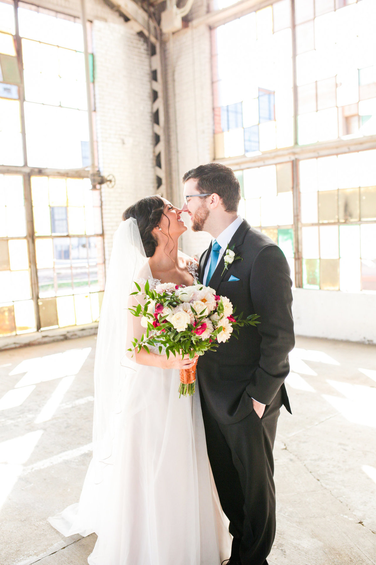 Albuquerque Wedding Photographer_Abq Rail Yards Reception_www.tylerbrooke.com_021
