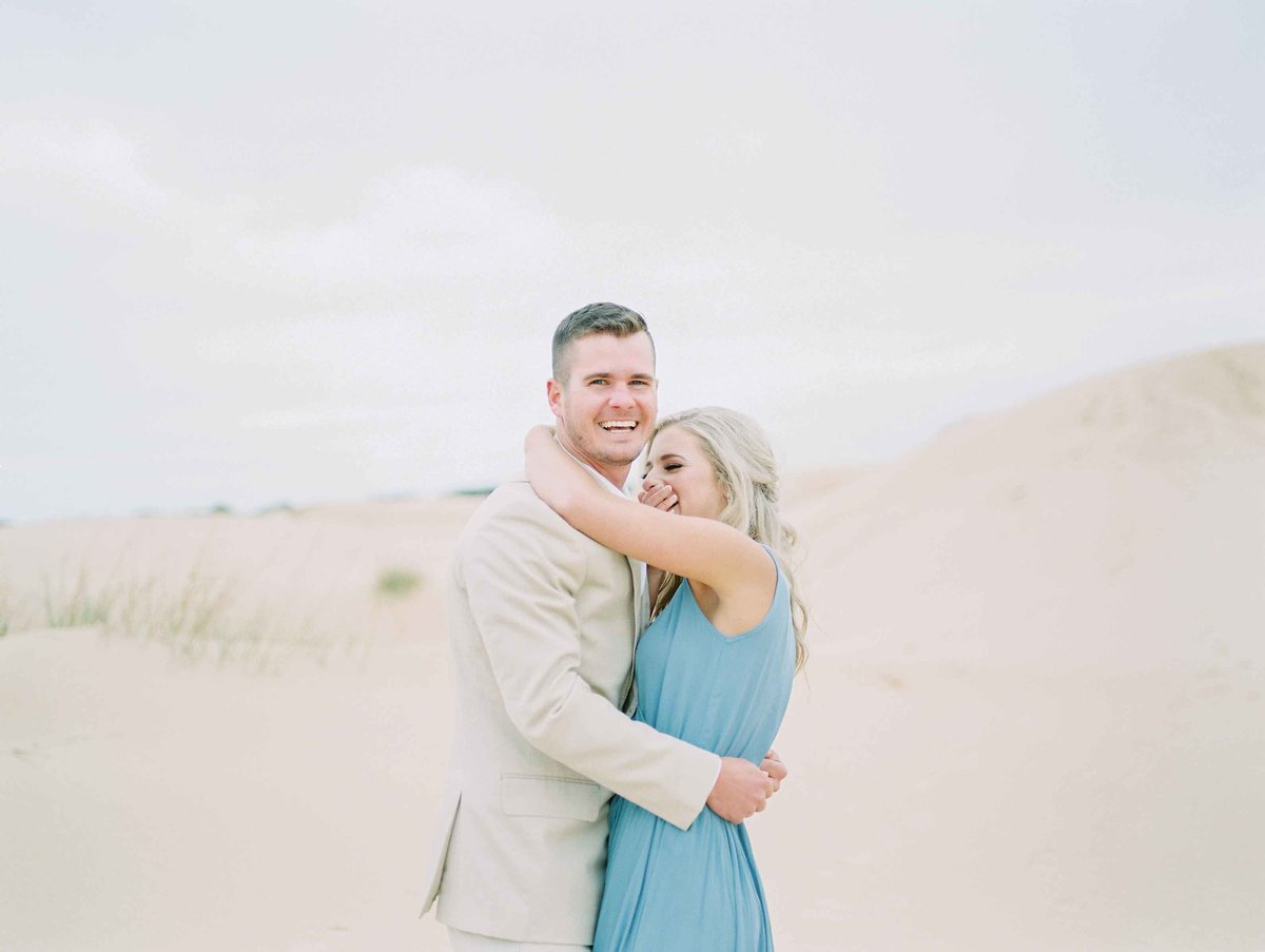 waco-texas-wedding-photographer75