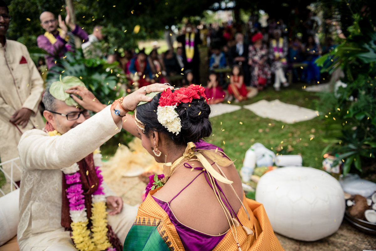 indian_wedding_devon_uk_destination_wedding_saro_callister_wedding_photography-4