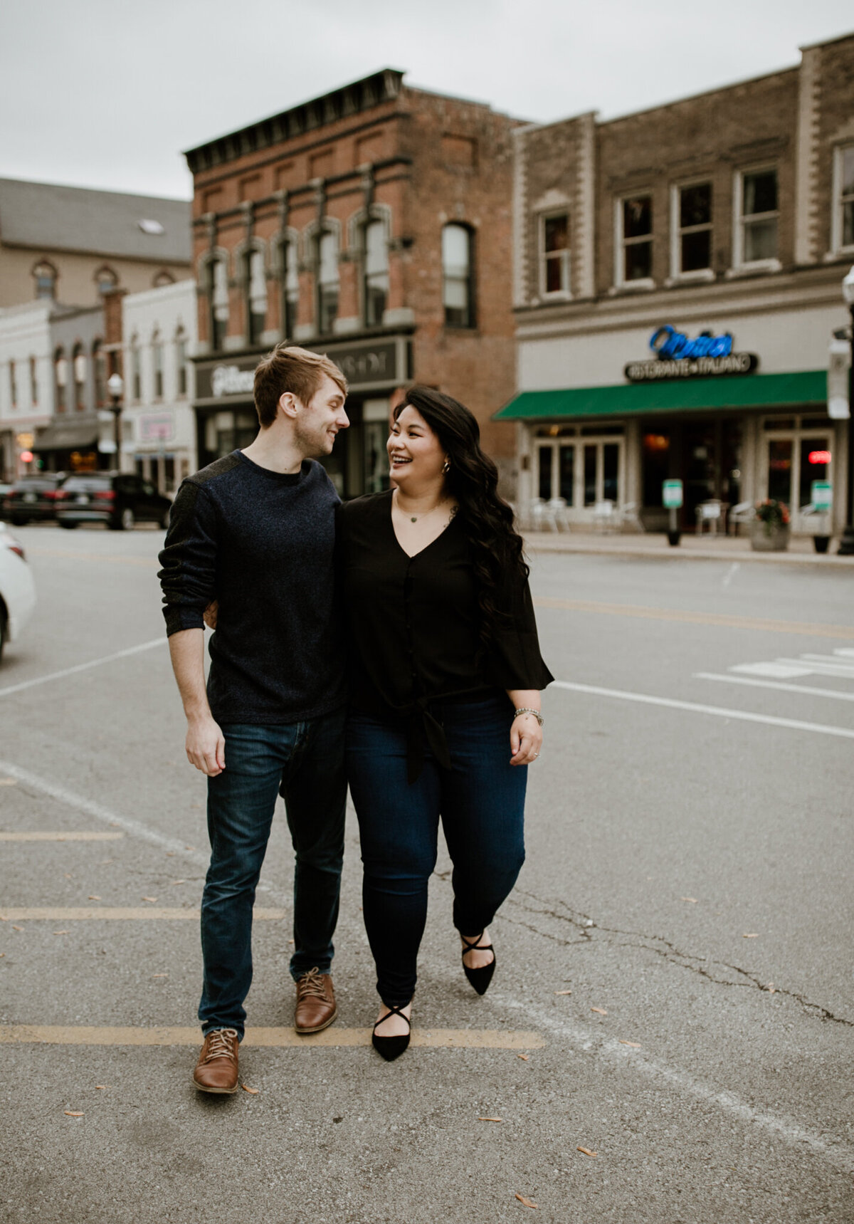 meg-thompson-photography-noblesville-indiana-engagement-session-brie-tom-15