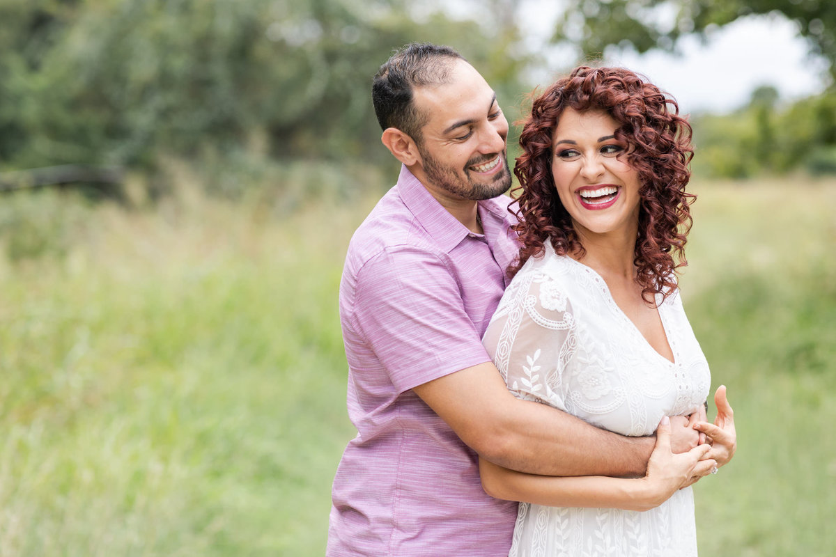 Engagement-Session-at-Cibolo-Nature-Center-Dawn-Elizabeth-Studios-0009