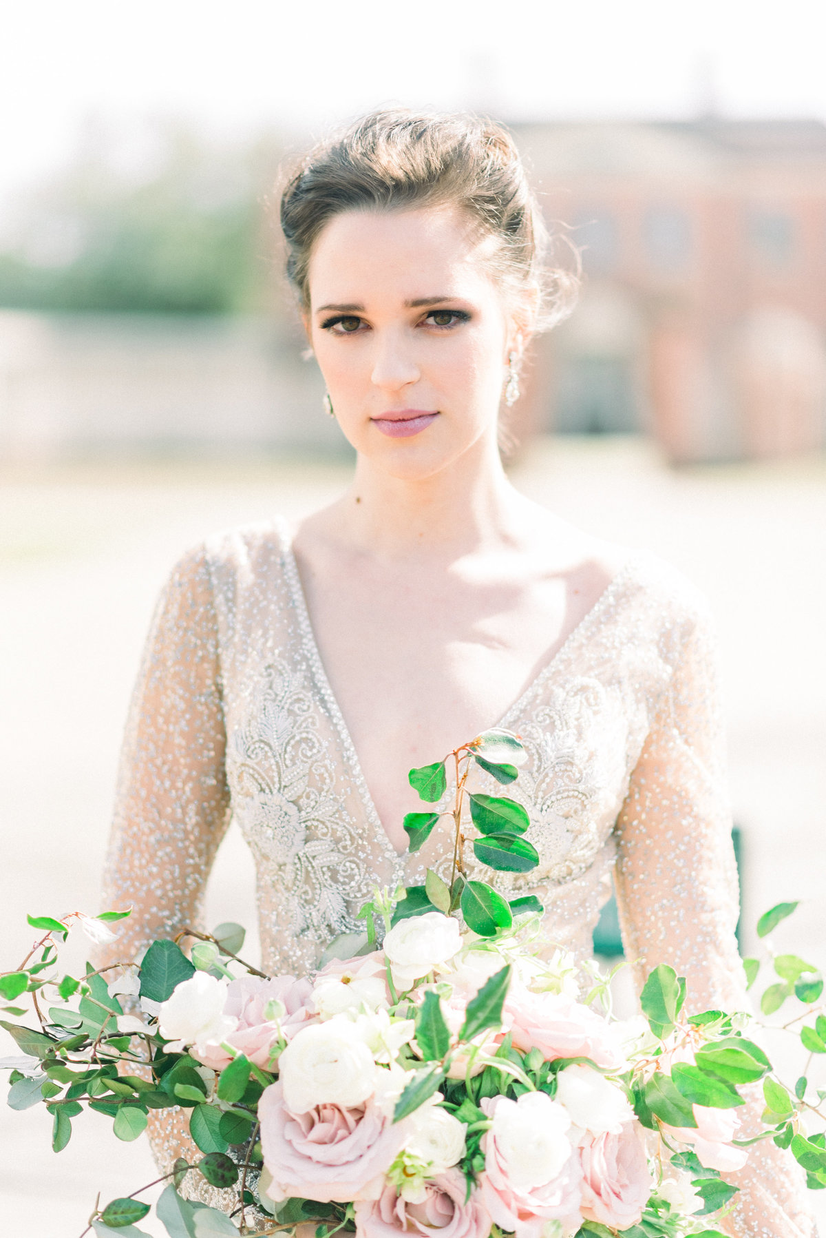 new bern styled shoots- gigi boucher photography_-82