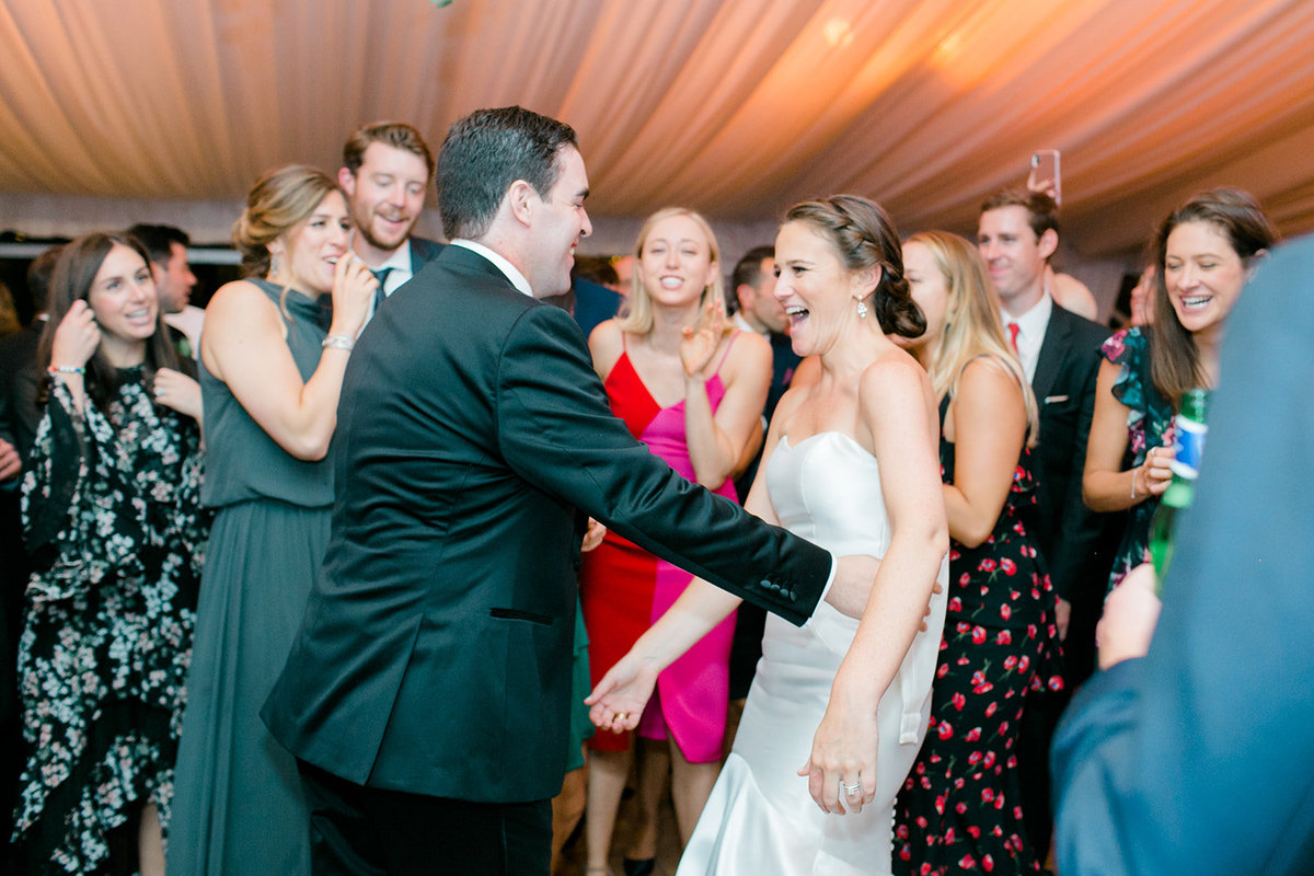 Meg+Greg_Wedding-1048