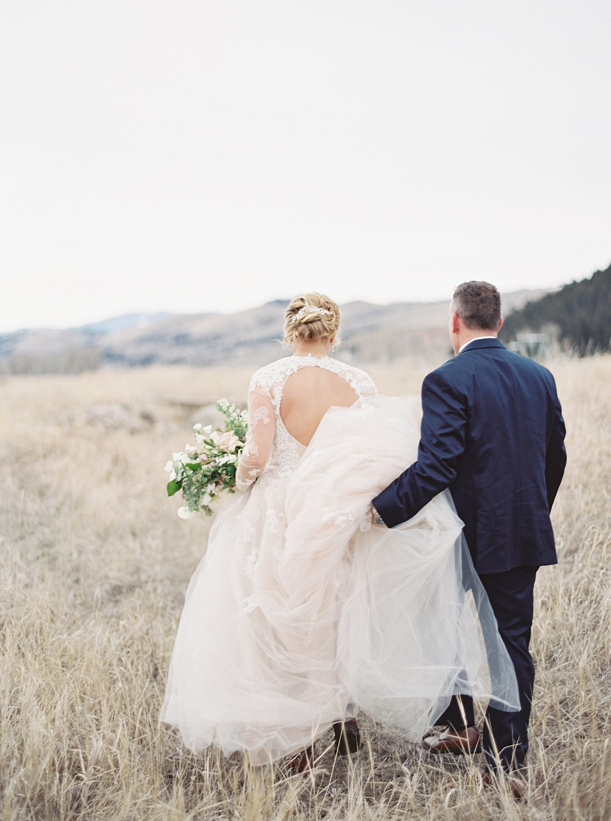 ranch.rock.creek.wedding.montana.simplysarah106