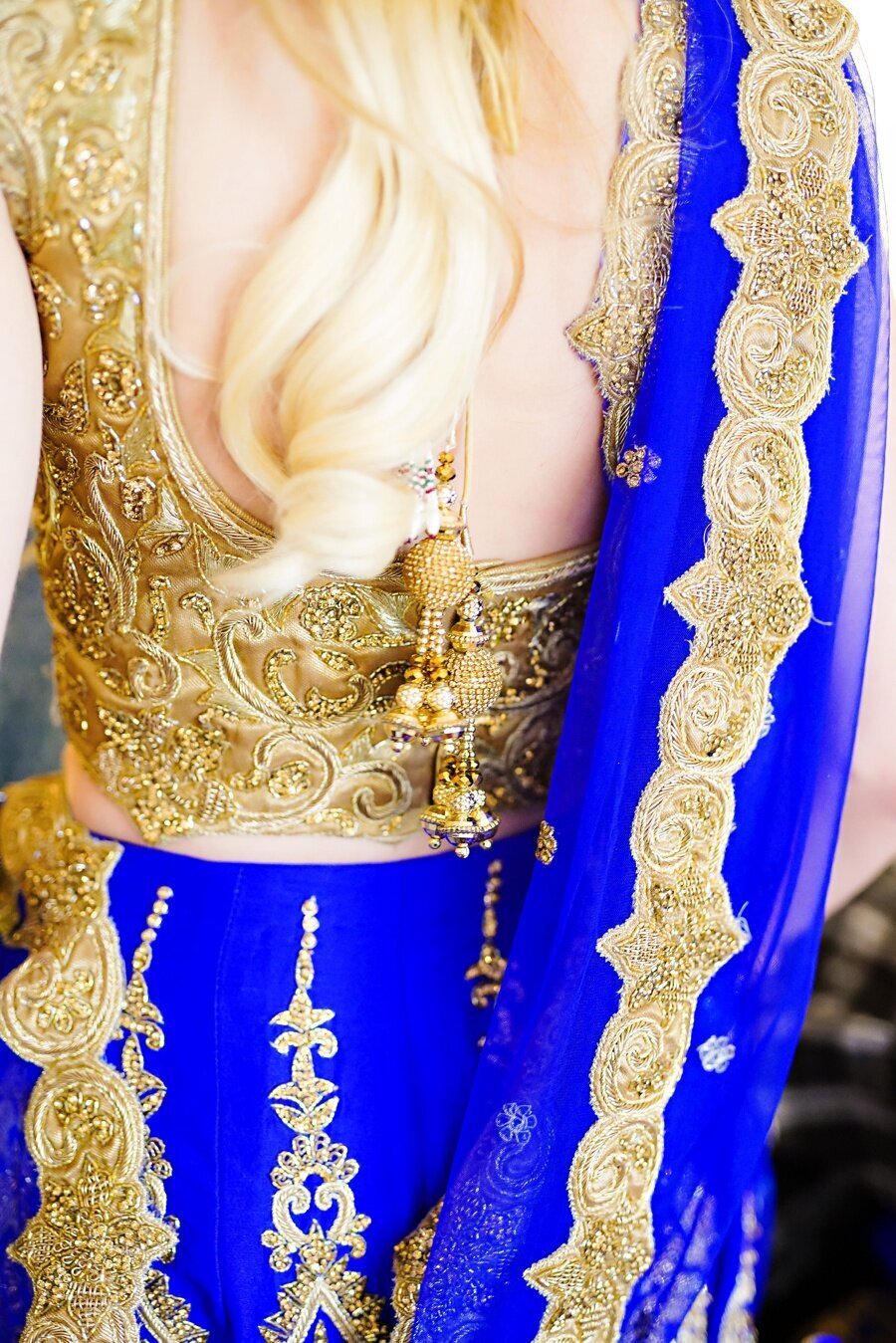 indian-wedding-planner-indianapolis_0110