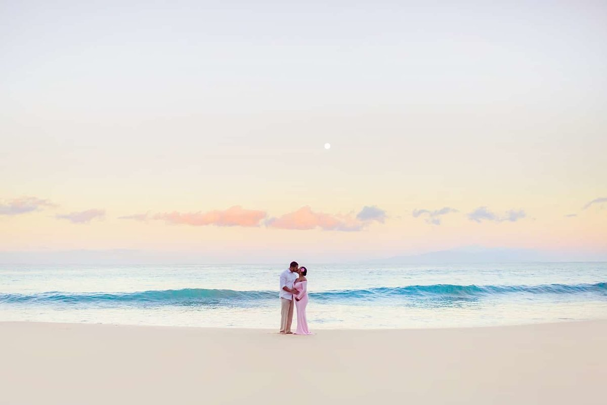 Sunshine-Coast-Maternity-Photographers-24