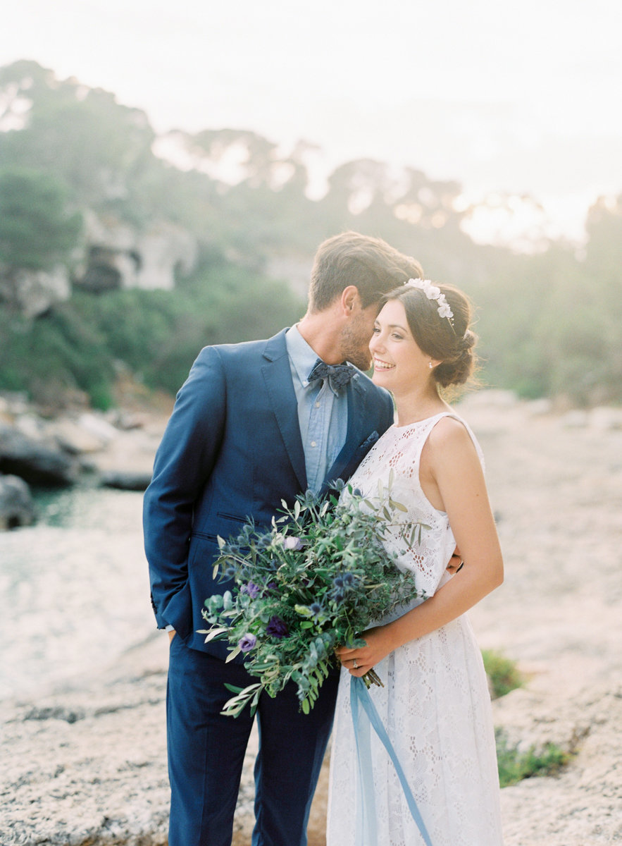 Romina Schischke Photography Wedding Slideshow Image 00058