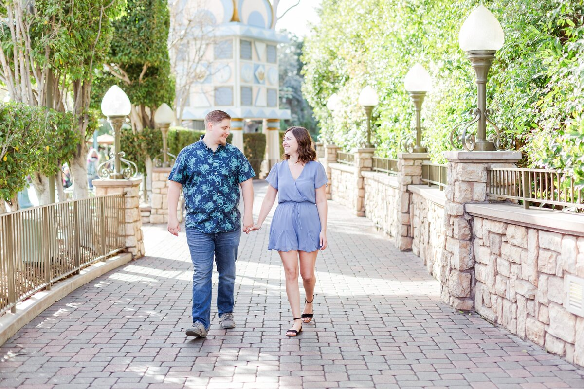 Disneyland-Engagement-Anniversary-Session-0025
