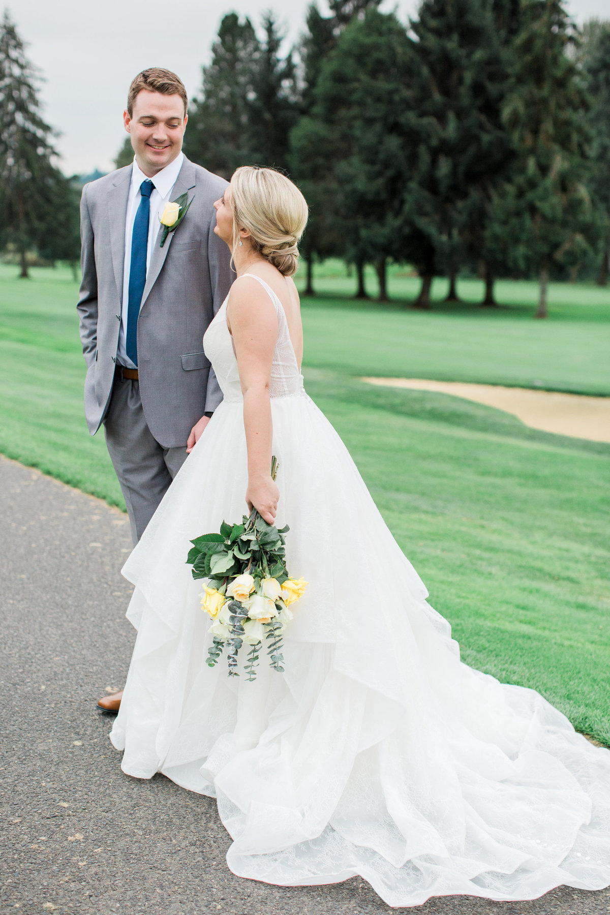 Eden & Me Photography_Destination Wedding Photographer_Seattle_Bellevue5