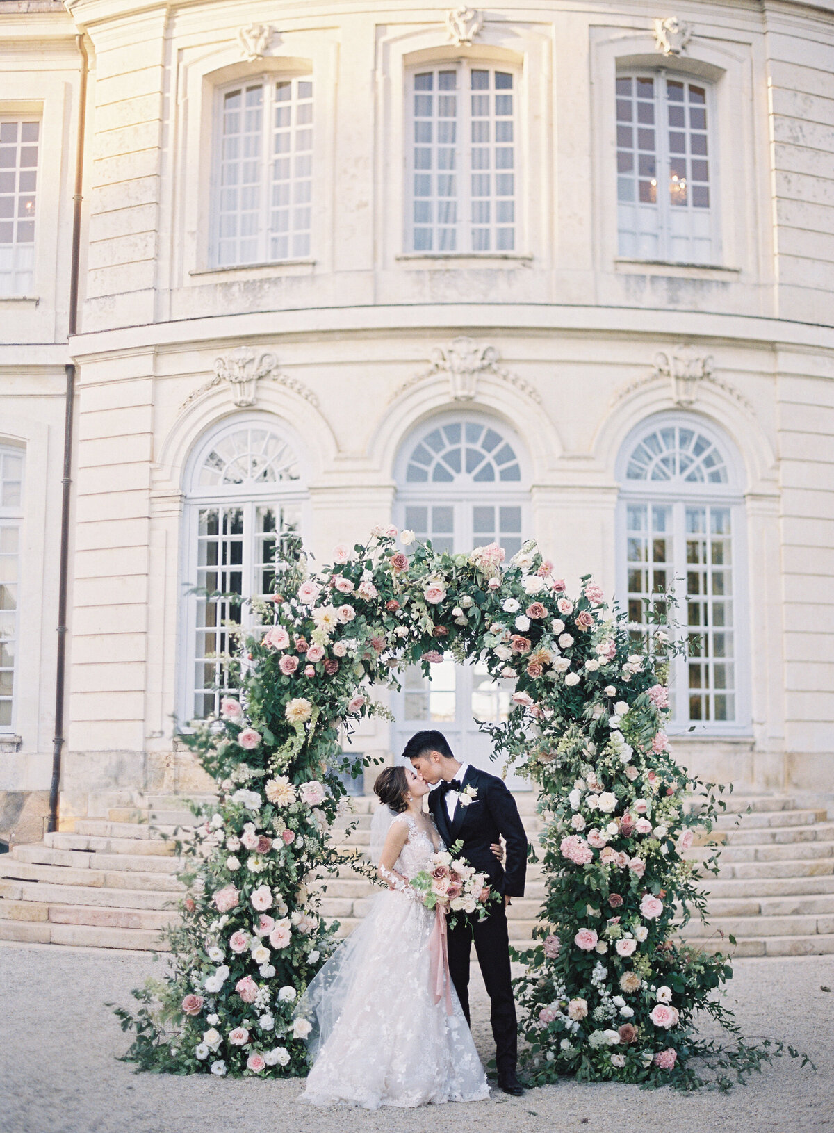 Chateau_de_grand_luce_wedding17