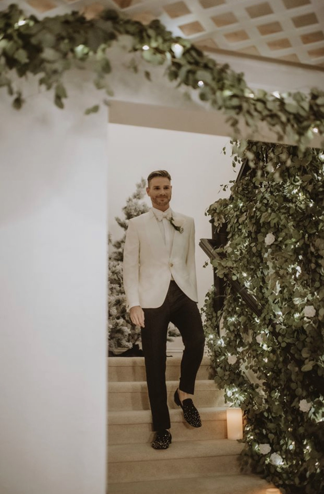 indiana lgbtq wedding planner
