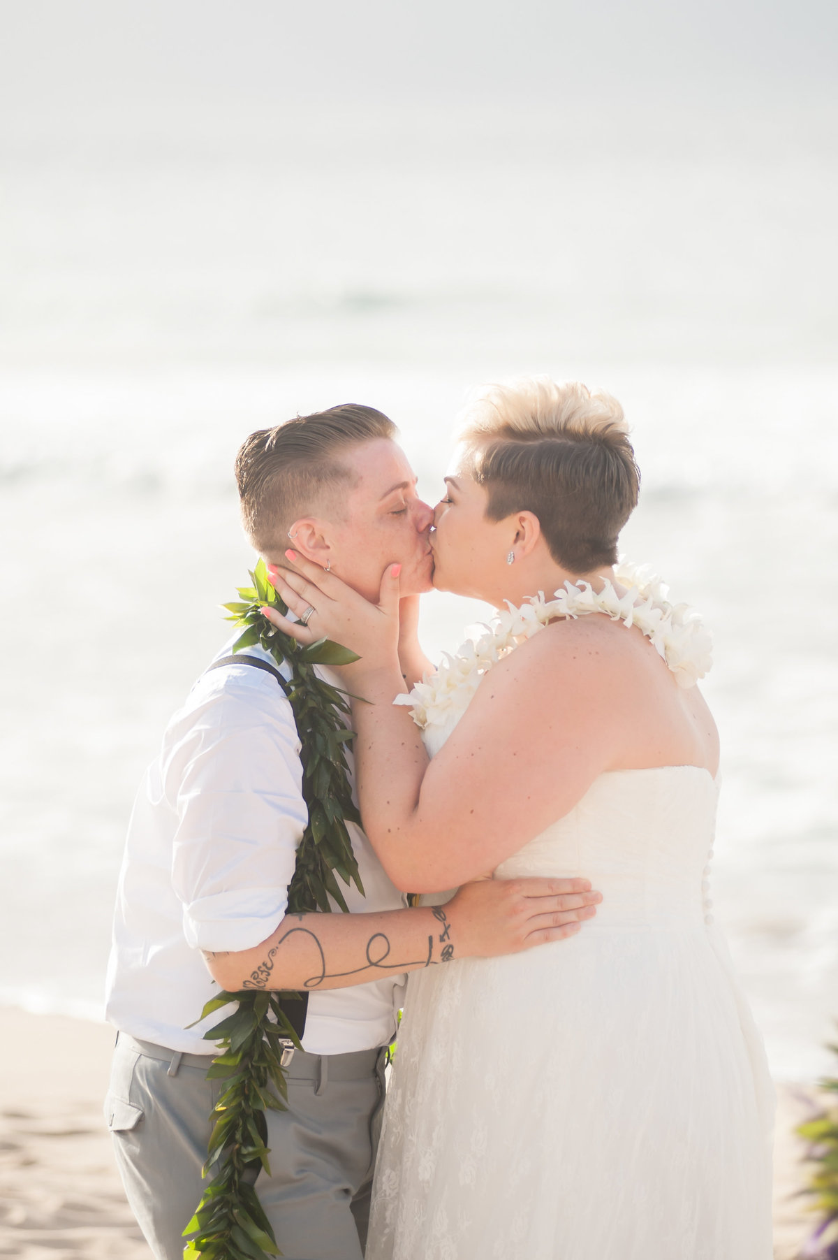 Maui Wedding Packages-55