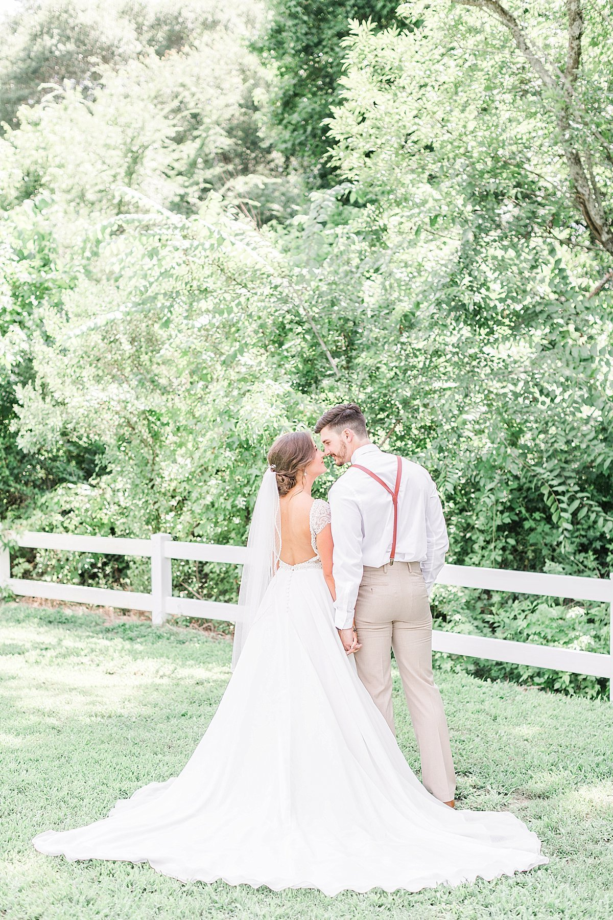 kelseydustinwedding-5811
