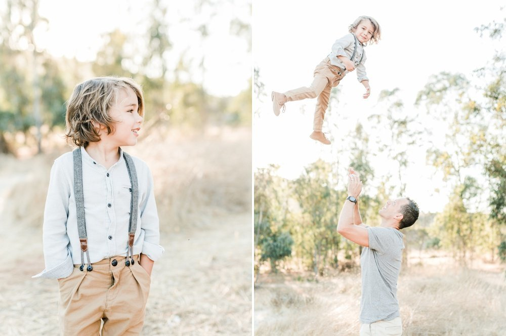 San-Diego-Family-Photographer-010