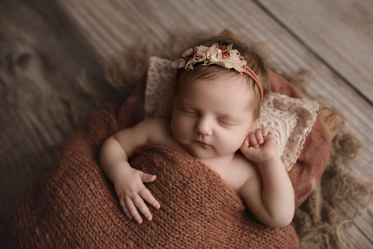 rebecca-joslyn-lafayette-newborn-family-photographer8