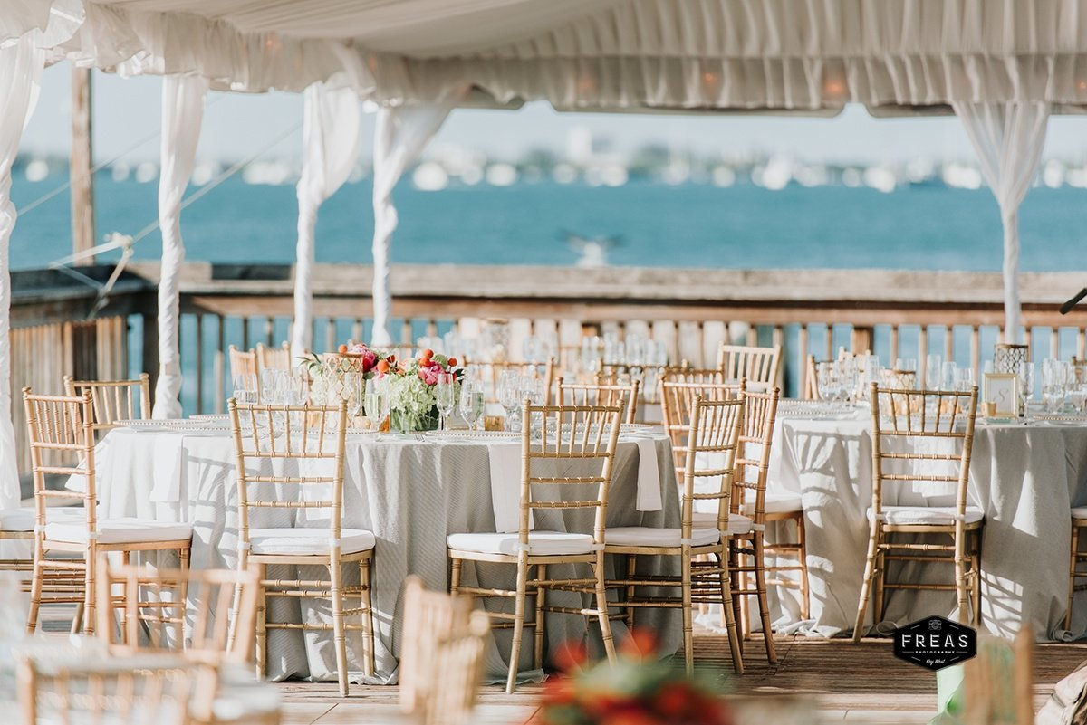 Copy of Ocean_Key_Wedding_Emily_Pat-305