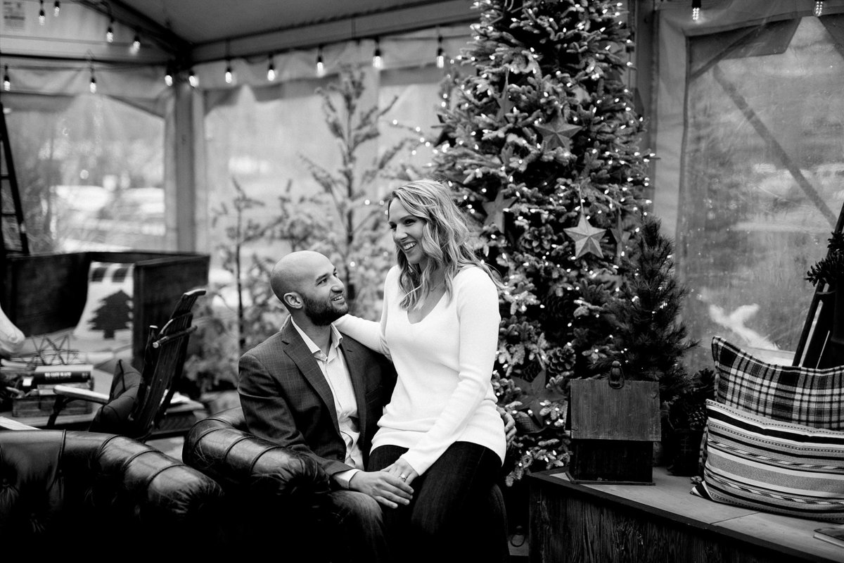 Allison-Joe-Detroit-Winter-Engagement-Breanne-Rochelle-Photography30