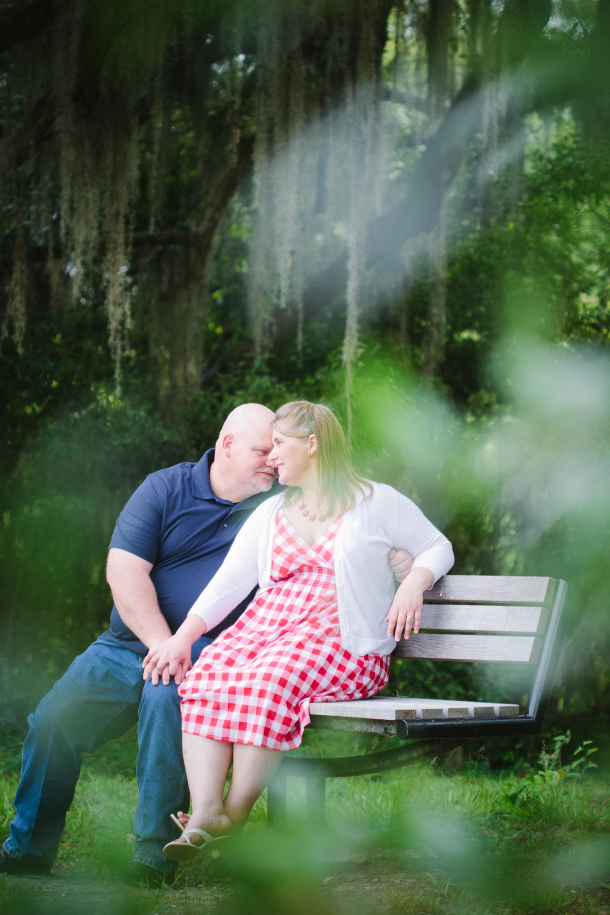 Florida_and_Destination_Engagement_Photographer_0022