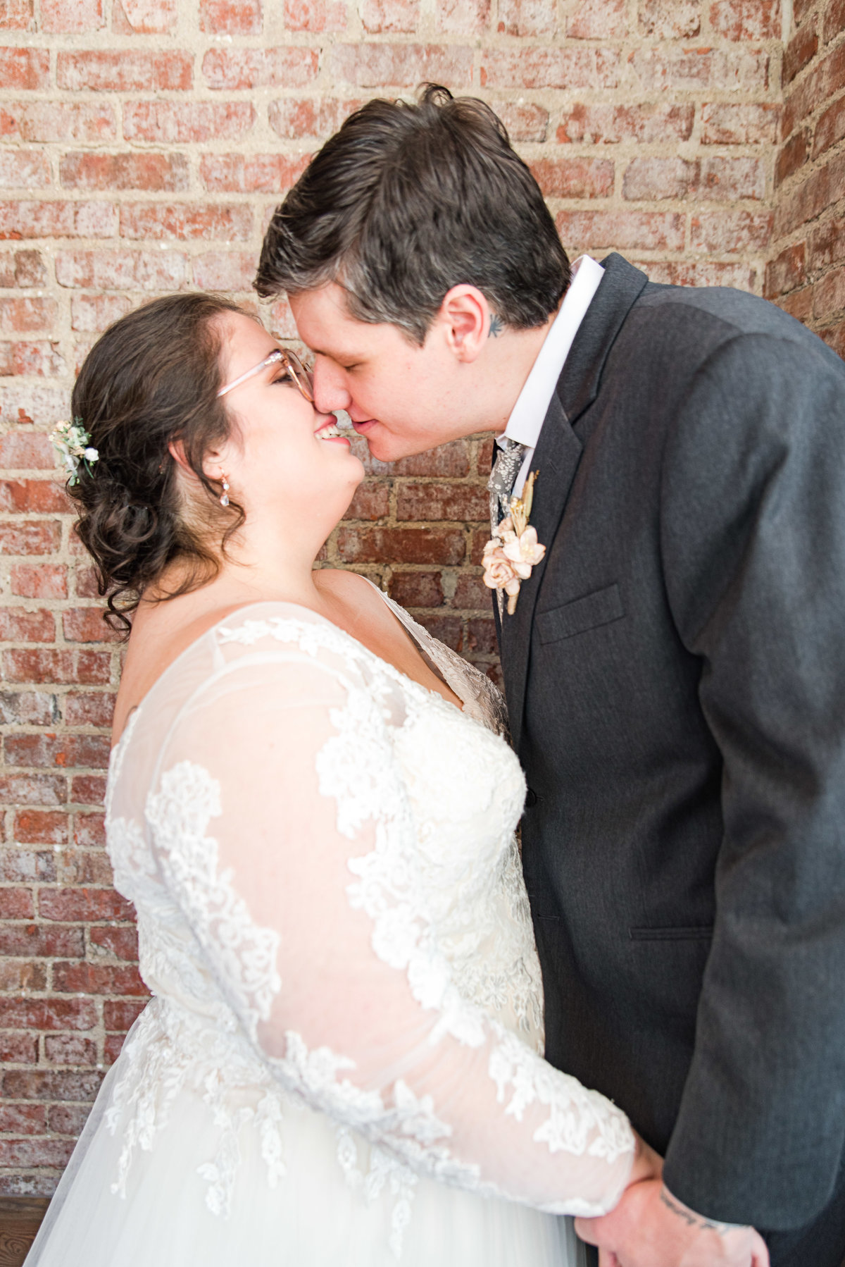 Neidhammer Wedding Photographer Indianapolis Wedding Photographer-9