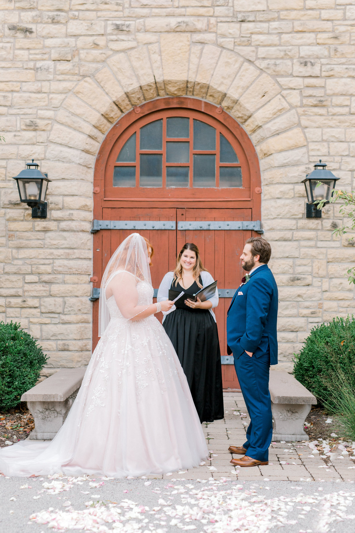 Black-Hawk-State-Historic-Site-Wedding-S+Z-9449