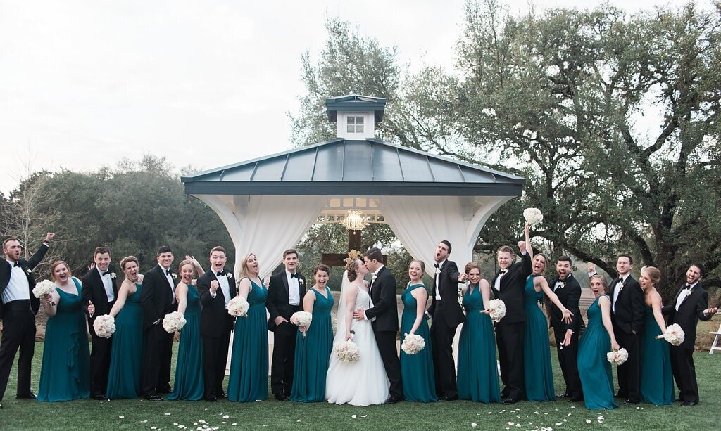 Kendall-Plantation-Wedding-Morgan-and-Benjamin-254_1