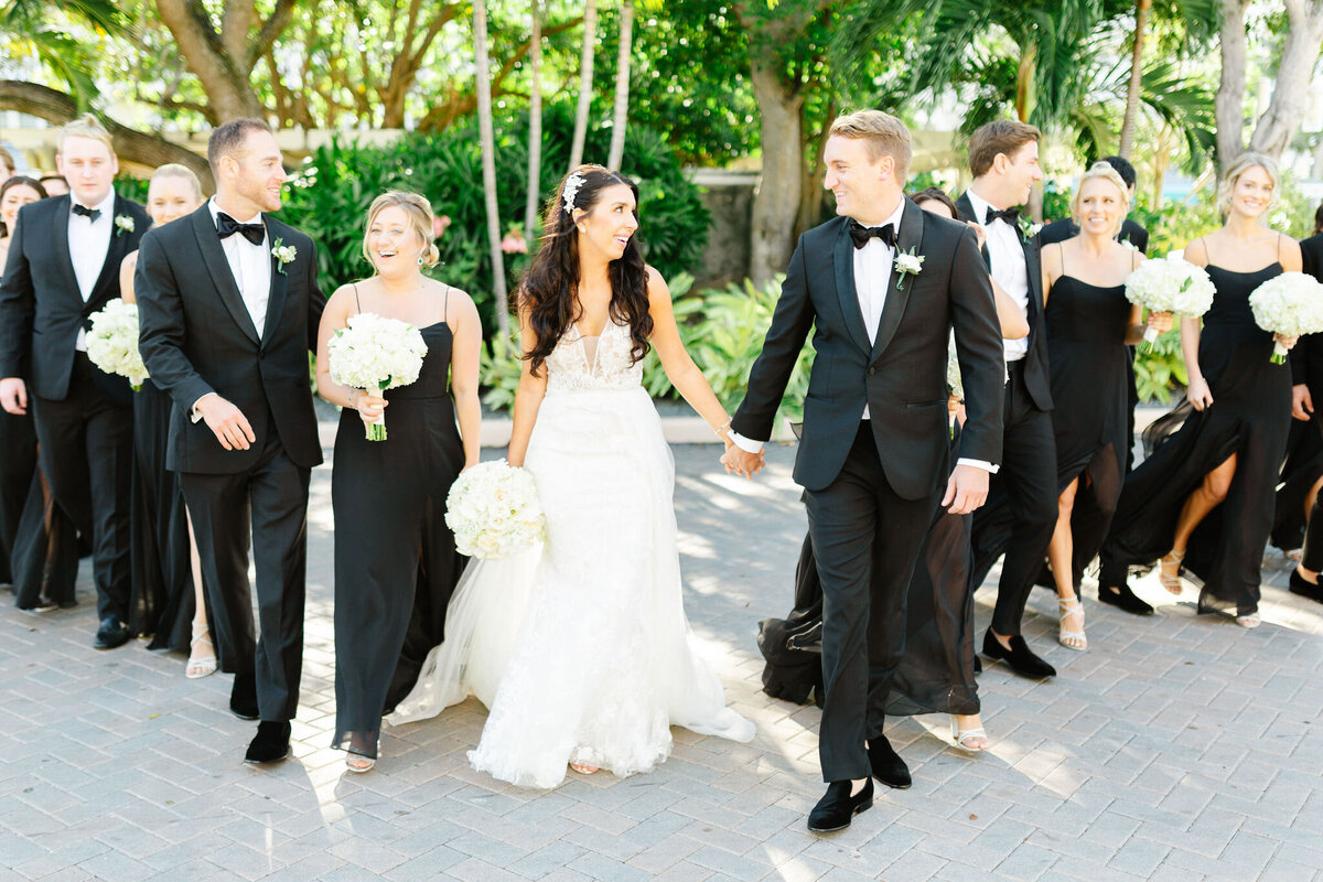 key_west_weddings-0231