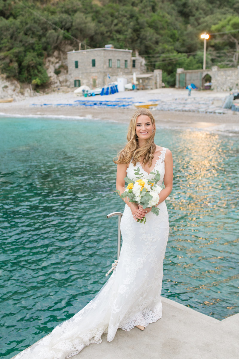 conca-del-sogno-amalfi-wedding-photographer-roberta-facchini-photography-29