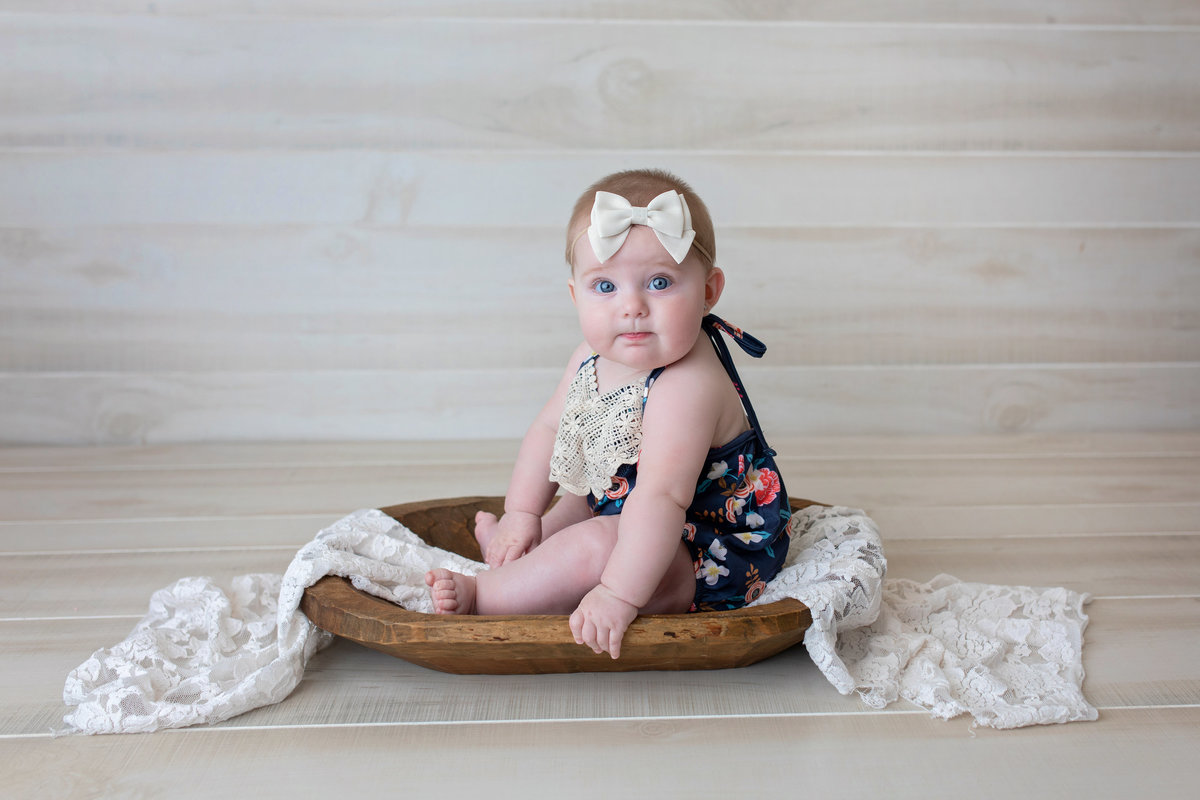 everly 6mos-94
