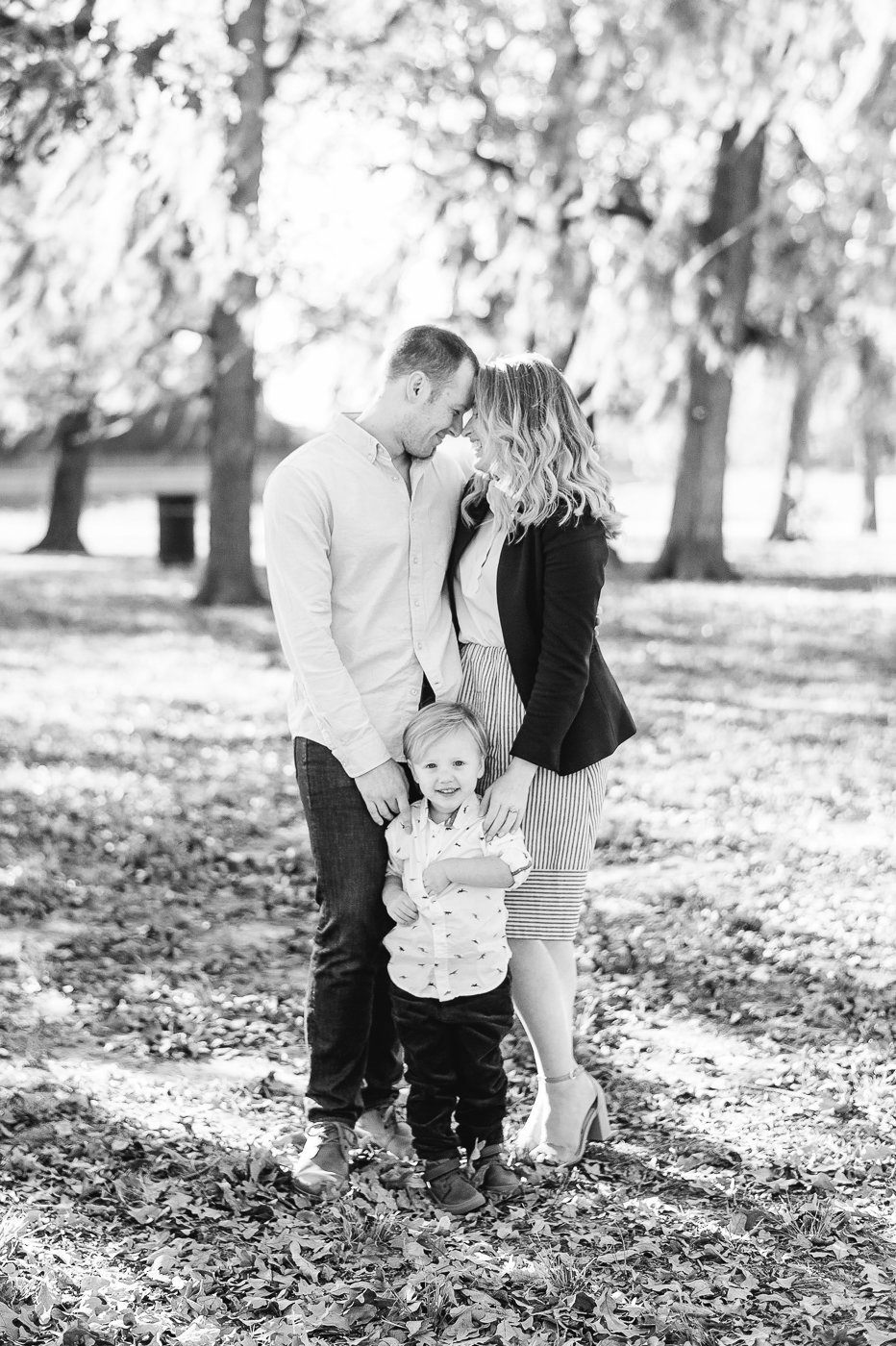 houston-family-portrait-photographer-15