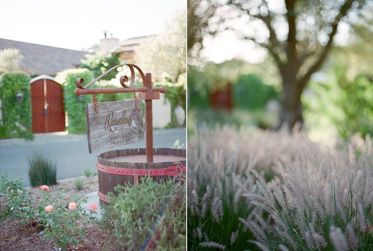 intimate sonoma wedding0001