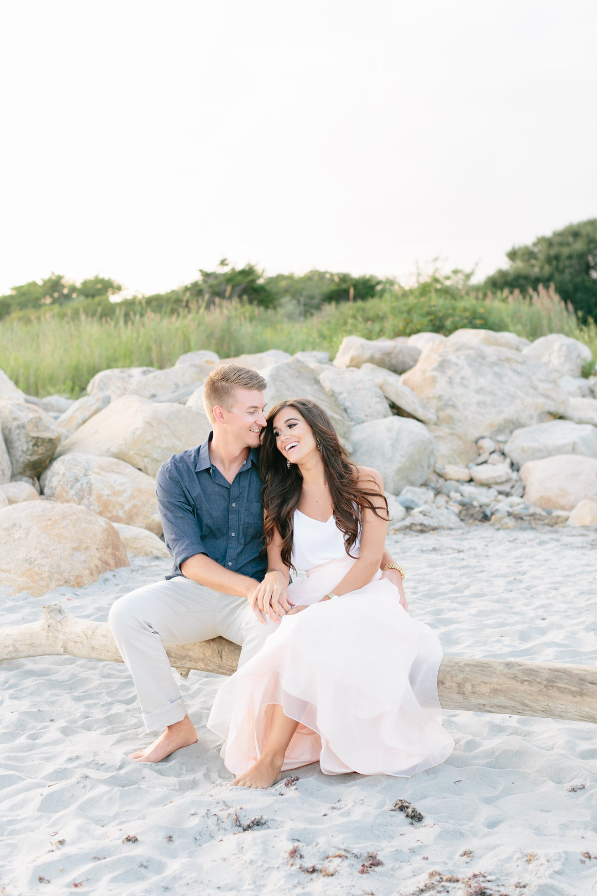 scarborough-narragansett-rhodeisland-engagement-photography0054