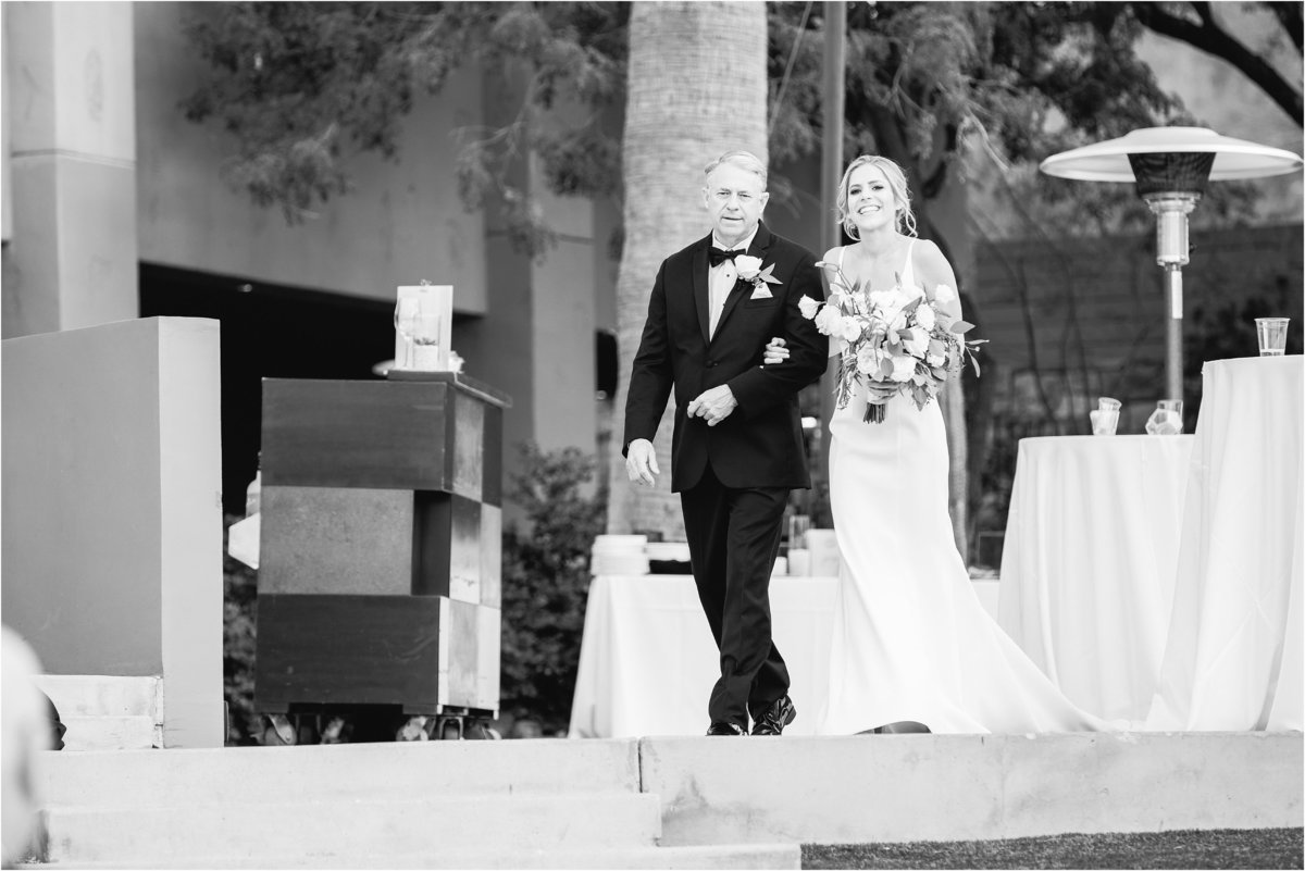 The Sanctuary Resort Wedding Photographer, Sanctuary Resort Scottsdale Wedding, Scottsdale Arizona Wedding Photographer- Stacey & Eric_0035