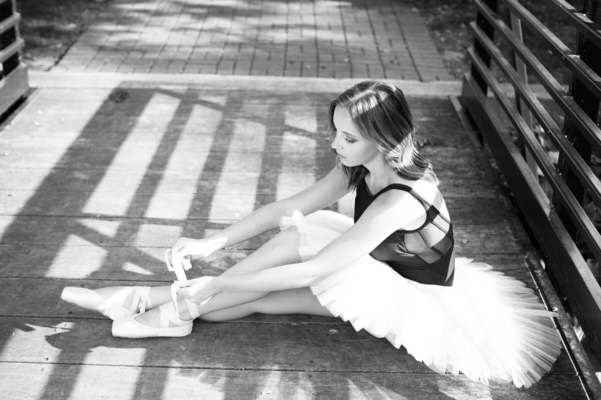senior-ballet-portraits-235