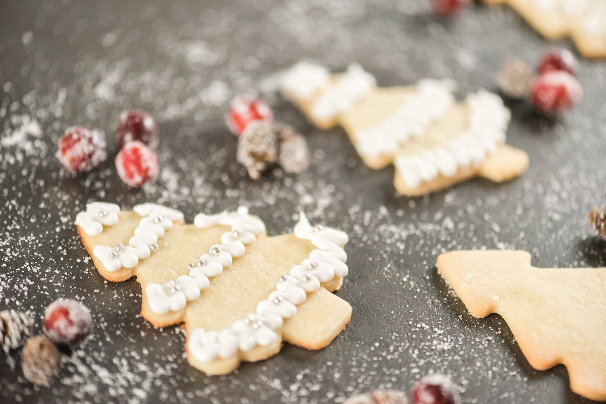 FAVORITES-2017-12-27ColleenMurphysSweetDreamsBakingBrandSession239270-32