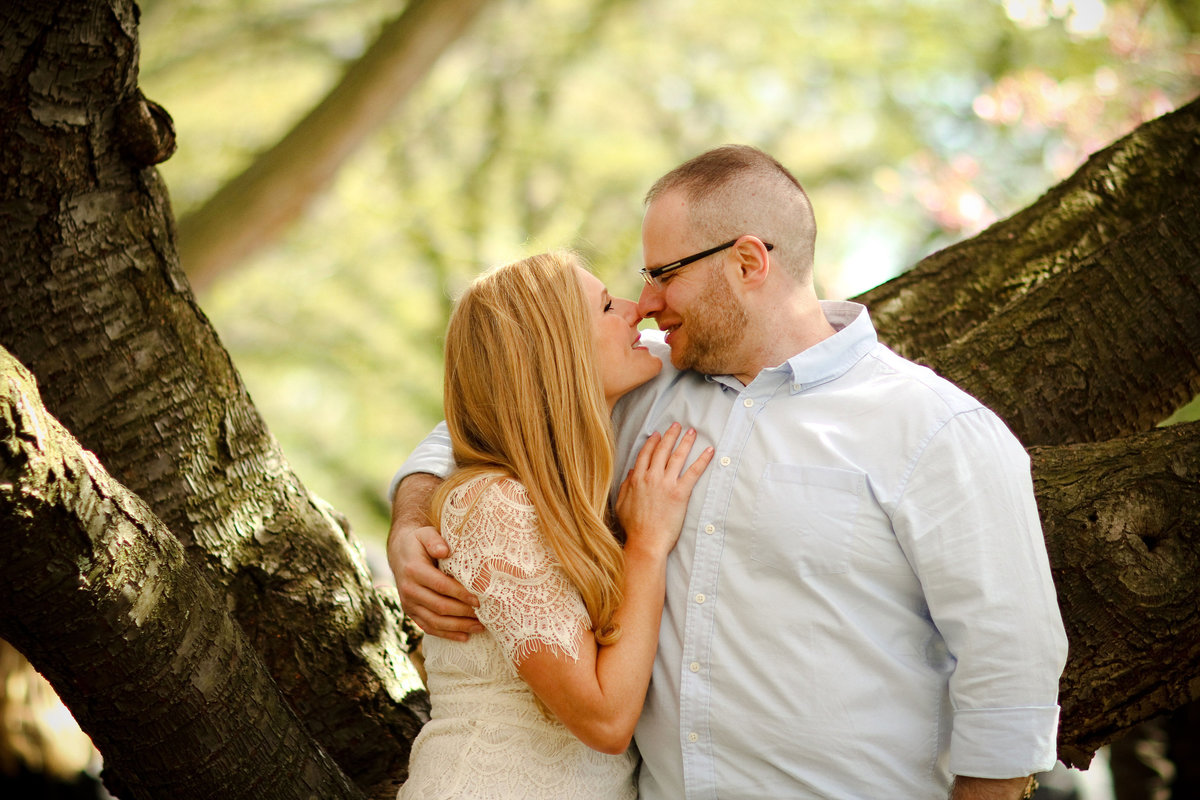New-Jersey-Engagement-Photographer-0028