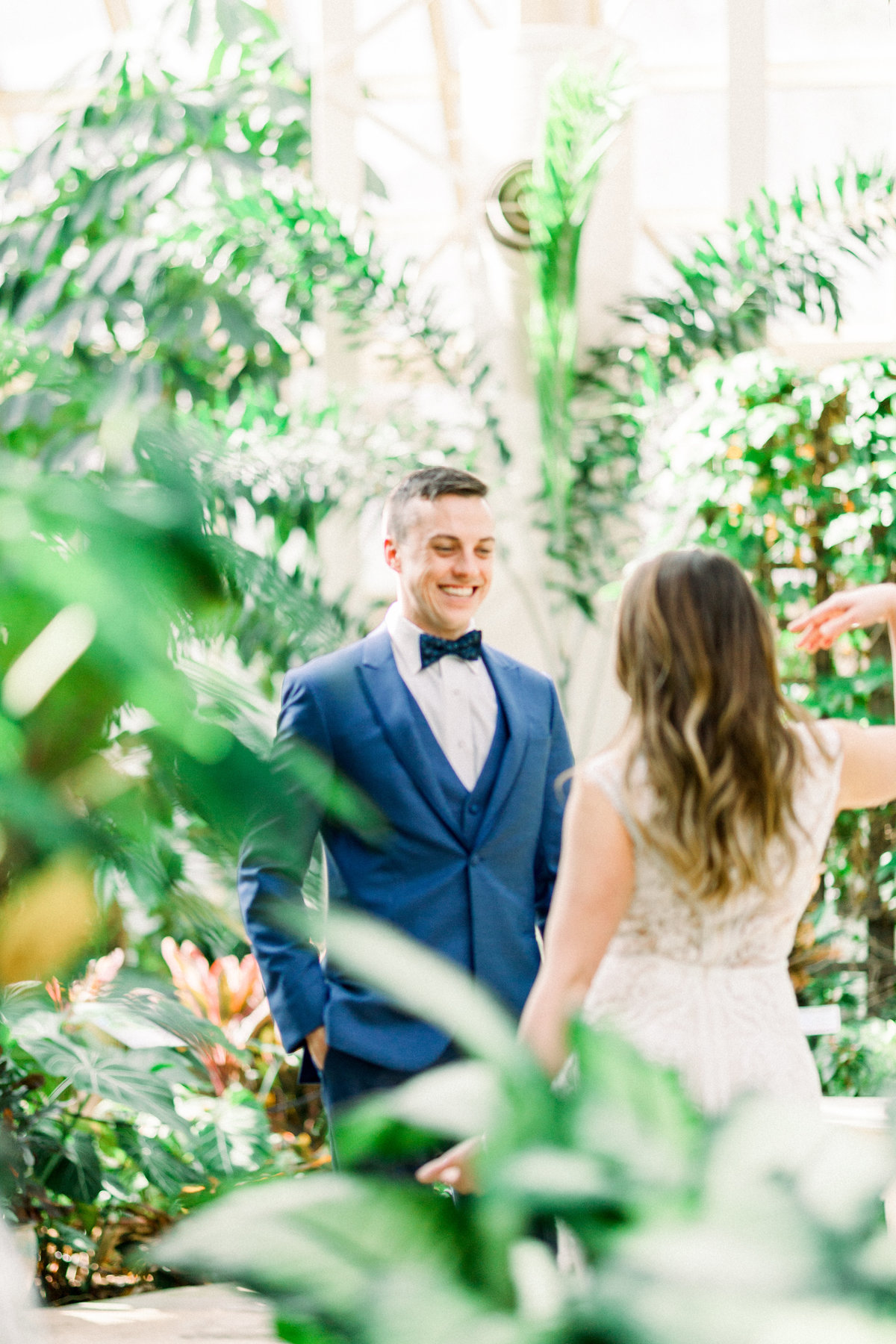 Callaway Garden Wedding Pine Mountain Georiga by Courtney Sample Photography-68