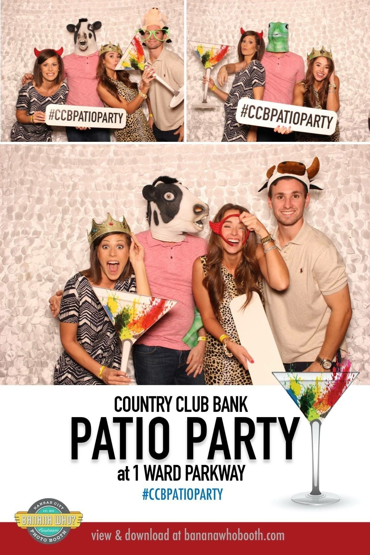 BananaWhoBooth-CountryClubBank-01