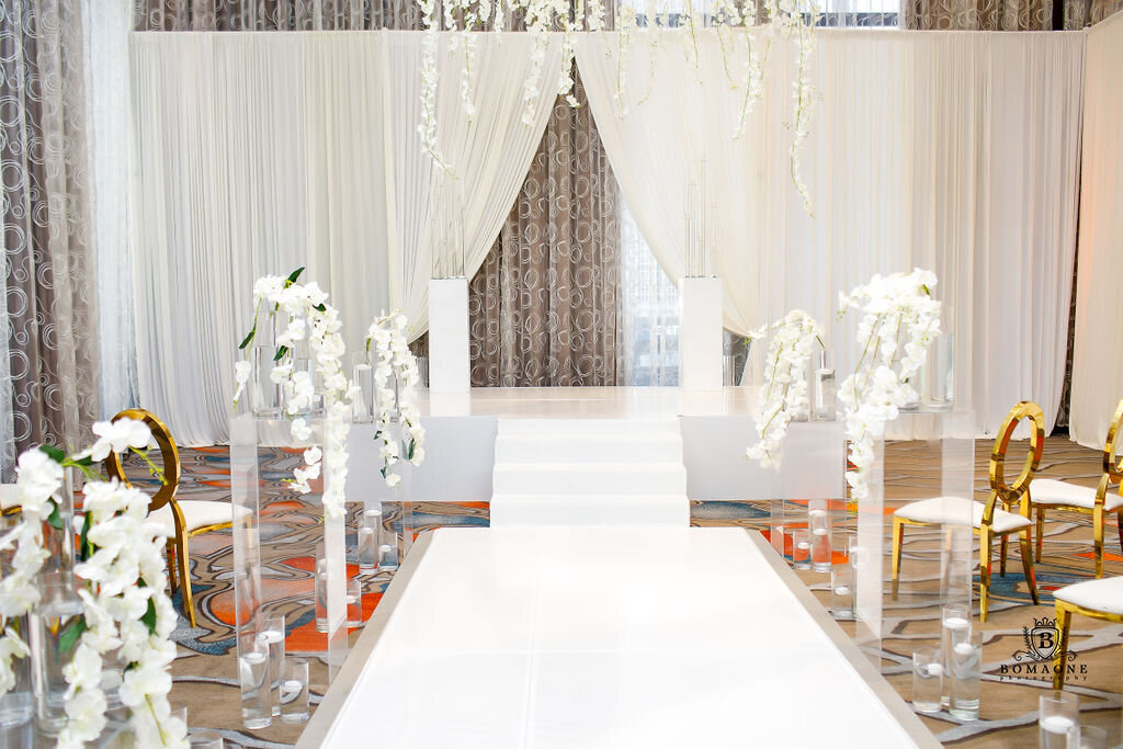 Touch of Jewel Events, Dallas Wedding Planner,  Celebrate Wedding Planner Dallas, Westin Dallas Downtown Hotel Wedding, Downtown Dallas Wedding,  (476)