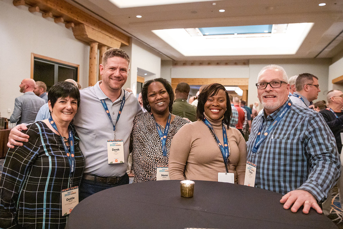 Empire Today 2020 National Conference Jan 6-53_websize