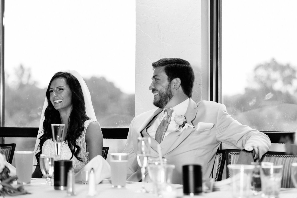 Lauren-Nate-Paint-Creek-Country-Club-Wedding-Michigan-Breanne-Rochelle-Photography80