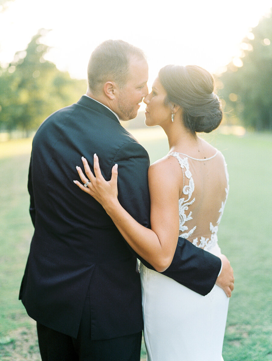 Prospect_Bay_Country_Club_Wedding_Maryland_Megan_Harris_Photography-55